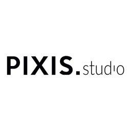 PIXIS.studio - Meble na wymiar Poznań