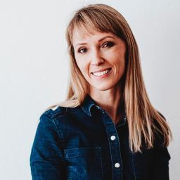 Dorota Mazurkiewicz - Opieka medyczna Berlin