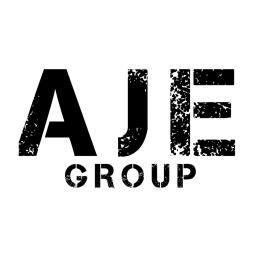 AJE GROUP JEANETTE DYLLONG-DRĄŻKIEWICZ - Budownictwo Zabrze