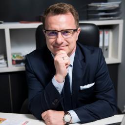 Tokarczyk i Partnerzy Kancelaria Radców Prawnych i Adwokatów - Adwokat Rzeszów