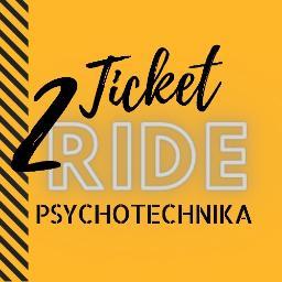 Ticket2Ride Psychotechnika - Medycyna pracy Grodzisk Mazowiecki