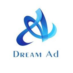 Dream Ad Agencja Reklamowa - Wydruk Wielkoformatowy Gromiec
