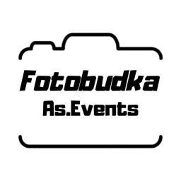 As.Events - Agencje Eventowe Tychy