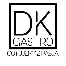 DK GASTRO Damian Kościuk - Zaopatrzenie lokali Wrocław