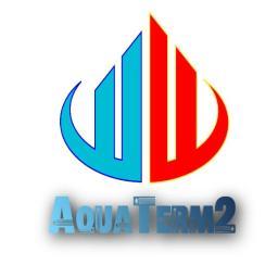 AQUA-TERM2 - Firma remontowa Wrocław