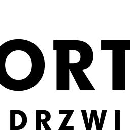 Okna PCV Bydgoszcz 17