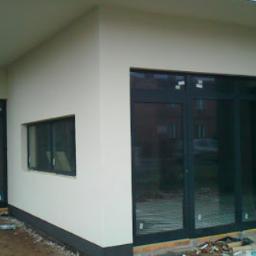 Okna PCV Bydgoszcz 10