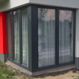 Okna PCV Bydgoszcz 6