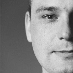 Peter McCloud Piotr Kintzi - Projekty Domów Konstantynów Łódzki