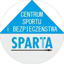 Centrum Sportu i Bezpieczeństwa SPARTA - Ubezpieczenia Grupowe Mogilno