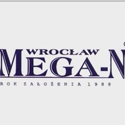 MEGA-N - Krawiec Wrocław