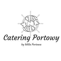 Willa Portowa - Catering Dziwnów