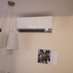 Klimatyzacja Wrocław 5