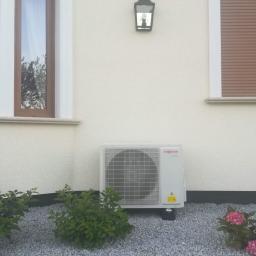 Klimatyzacja Wrocław 11