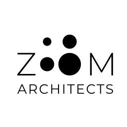 ZoomArchitects - Usługi Projektowania Wnętrz Warszawa