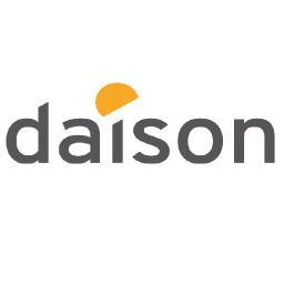 Daison Sp. z o.o. - Fotowoltaika Kraków