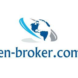 En-broker sp. z o.o. - Kolektory słoneczne Mazowsze