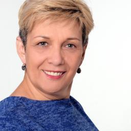 Relacje-Life, Business, People - Agata Sawicka - Hipnoterapia Warszawa