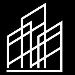 Art-Dom Projekt Artur Kułakowski - Montaż Drzwi Warszawa