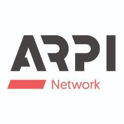 ARPI Network Sp. z o.o. - Reklama internetowa Warszawa