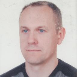 Bartosz Drobniak - Architekt Lubsko