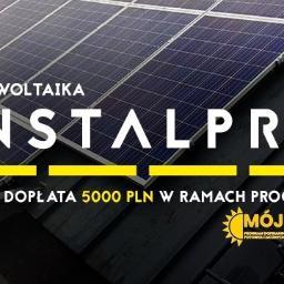 InstalPro - Alternatywne Źródła Energii Kalisz