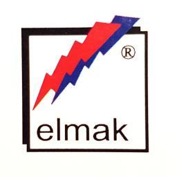"""Adam Janiga - Zakład Elektryczny """"Elmak"""" - Energia Geotermalna Wojska"""