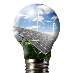EkoEnergia Tarnów Fotowoltaika - Energia odnawialna Tarnów