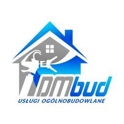 DM BUD usługi ogólnobudowlane - Usługi Malarskie Elbląg