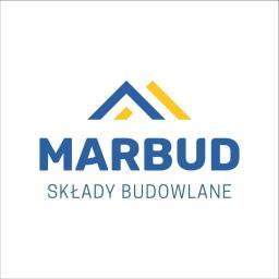 MARBUD Składy Budowlane - Pokrycia dachowe Goleniów