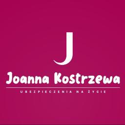 Joanna Kostrzewa - Ubezpieczenia Kraków