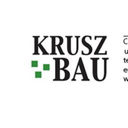 KRUSZ - BAU - Nawierzchnie Szczecin