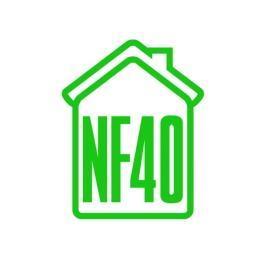 NF40 - Baterie Słoneczne Zielona Góra