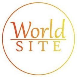 World Site Piotr Bastek - Pozycjonowanie stron Ostrołęka
