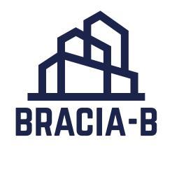 BRACIA-B T. Biecke B. Biecke s.c. - Murarz Góra