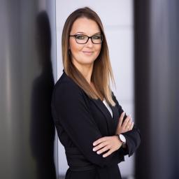 Superpolisa Ubezpieczenia Mysłowice - Ubezpieczenie firmy Mysłowice
