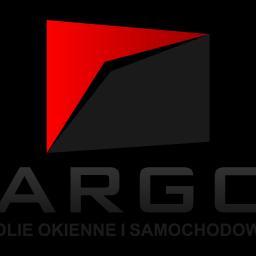 MARGOT Grzegorz Gieglis - Przyciemnianie szyb Jelenia Góra