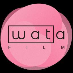 Wata Film - Dom Mediowy Kraków