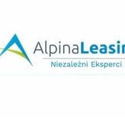 Alpina Leasing - Leasing Samochodowy Bydgoszcz