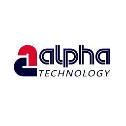 Alpha Technology sp. z o.o. sp.k - Spawacz Mielec