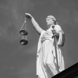 Kancelaria Kuźniar - Adwokat Krosno