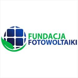 Fundacja Fotowoltaiki - Pompy ciepła Lublin