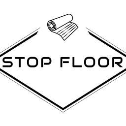STOP FLOOR - Montaż wykładzin Zakopane