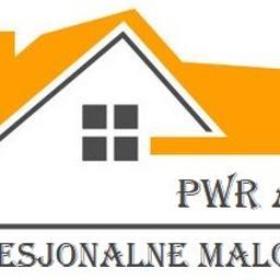 Pwr AlpineGroup malowanie dachów i usługi dekarskie - Malarz Rabka-Zdrój