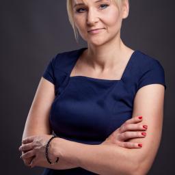 PU Anna Kaniewska - Porady księgowe Wrocław