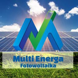 Multi Energa s.c. - Fotowoltaika Poznań