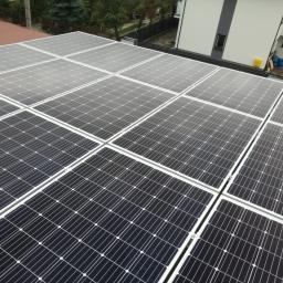 EnergonEnergy - Instalacje Solarne Zwoleń