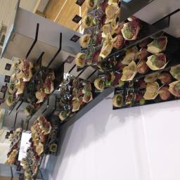 Fancy-food Catering - Agencje Eventowe Pokój