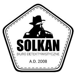 Biuro Detektywistyczne Solkan - Windykator Białystok