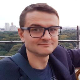 Kancelaria Finansowa Rafał Rak - Kredyt hipoteczny Szczecin
